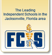 Displaying JaxFSICLogo2014 (2).jpg